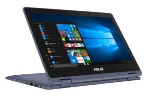 Asus Vivobook flip 12.1